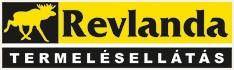 Revlanda Kft. - Termelésellátás